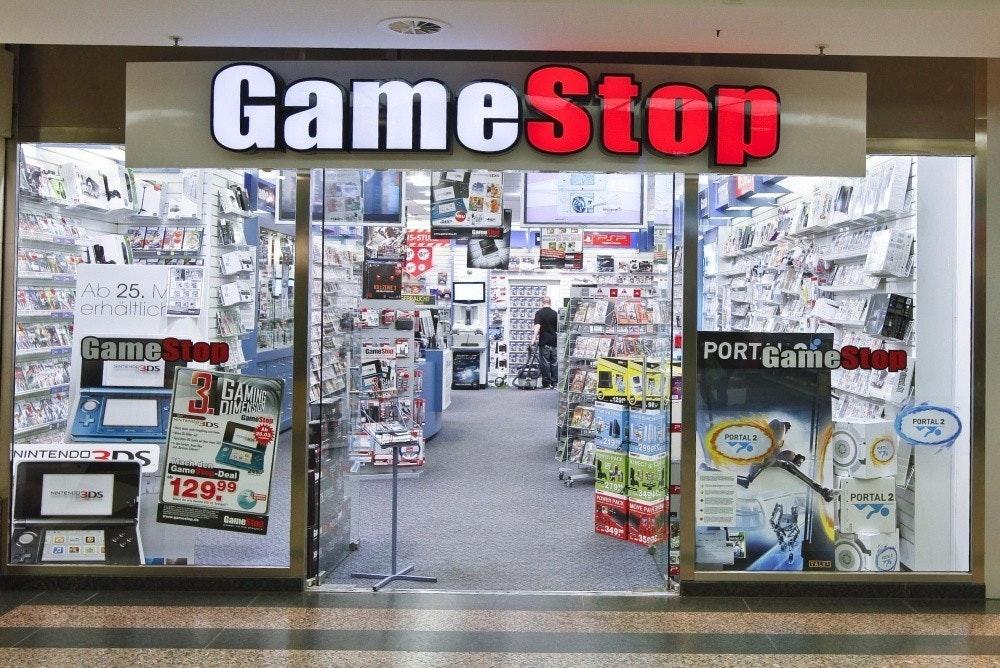 是提昇PSN下載購買率 Sony不再提供零售商直接銷售數位版遊戲這篇文章的首圖