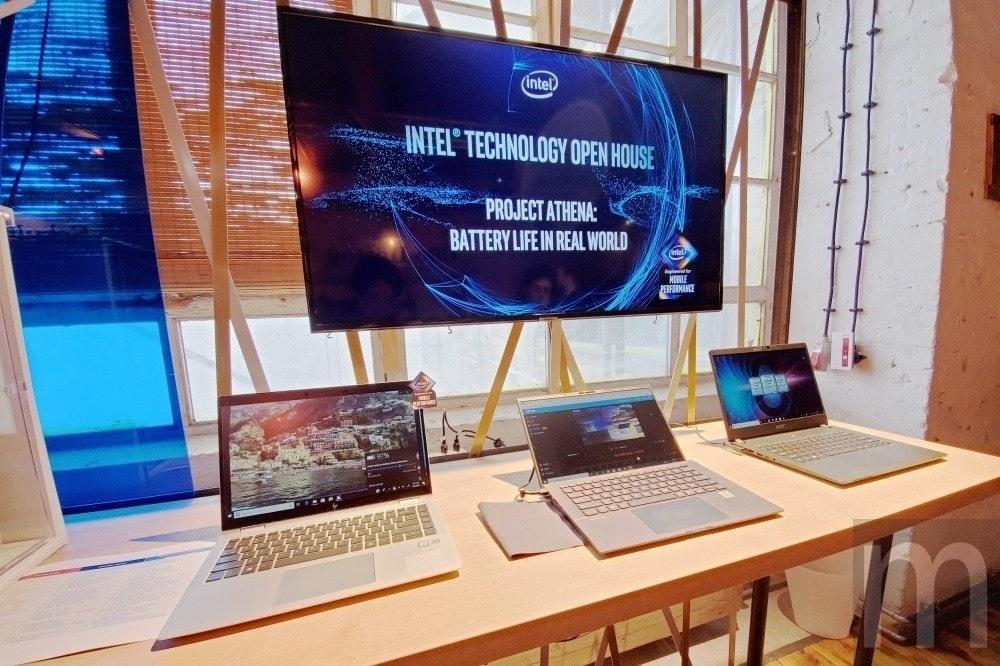 是Intel加倍推動Project Athena設計,串接更大市場生態體系這篇文章的首圖