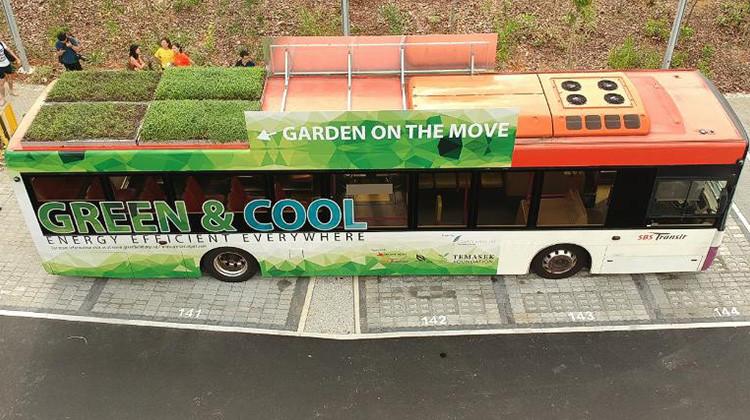 是帶著花園跑的公車這篇文章的首圖