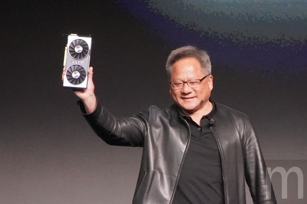 是傳NVIDIA計畫在7月中旬推出GeForce RTX 20系列「Super」顯示卡這篇文章的首圖