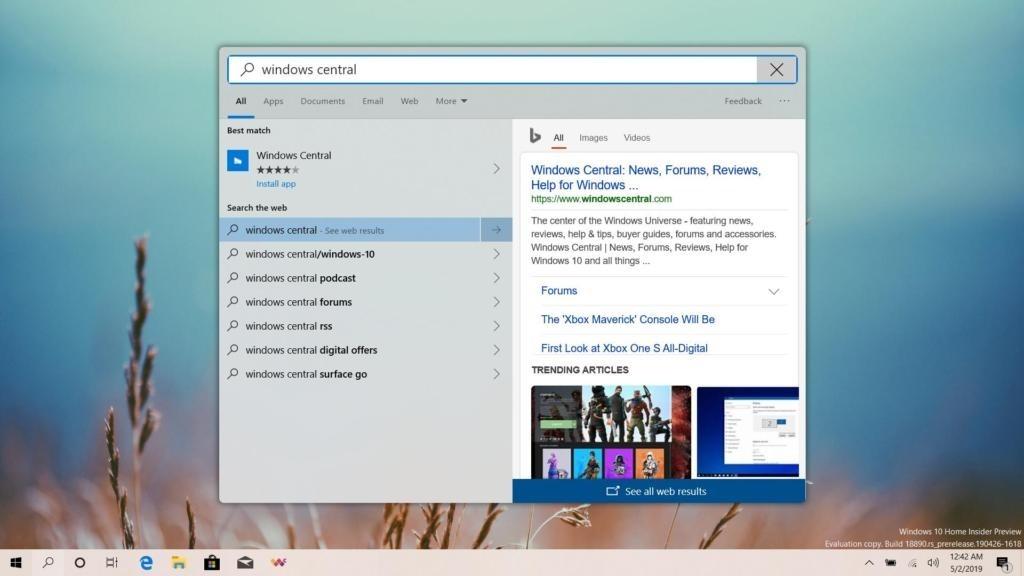是降低銳角視覺,微軟將可能在新版Windows 10更新加入圓角介面風格設計這篇文章的首圖