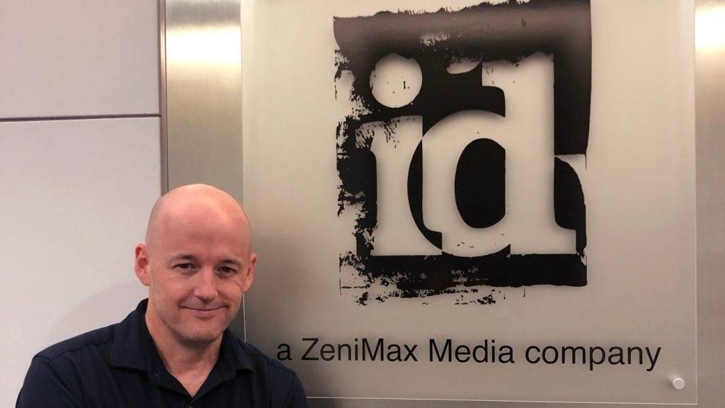id Software工作室總監Tom Willits將在QuakeCon後離職 強調不影響既有遊戲開發