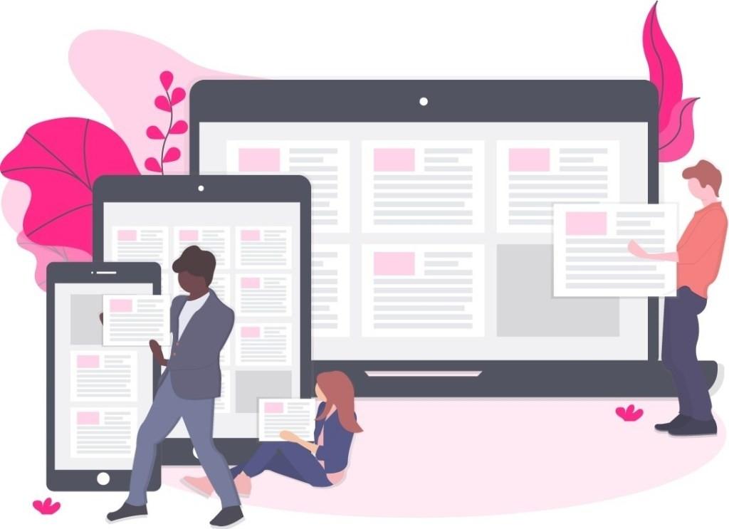 是增加瀏覽量?Mozilla計畫在Firefox瀏覽器推出付費新聞訂閱服務這篇文章的首圖