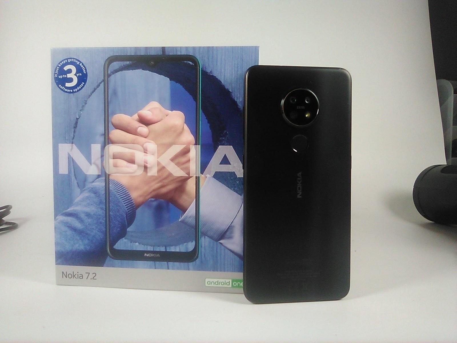 復古香蕉機來了!Nokia 8110 4G 這次還有 4G 可以網路分享!你想知道的這篇開箱都有! @3C 達人廖阿輝