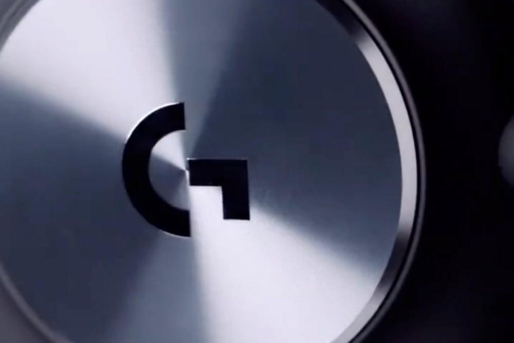 是羅技計畫將Blue Microphones產品元素整合進G系列電競產品這篇文章的首圖