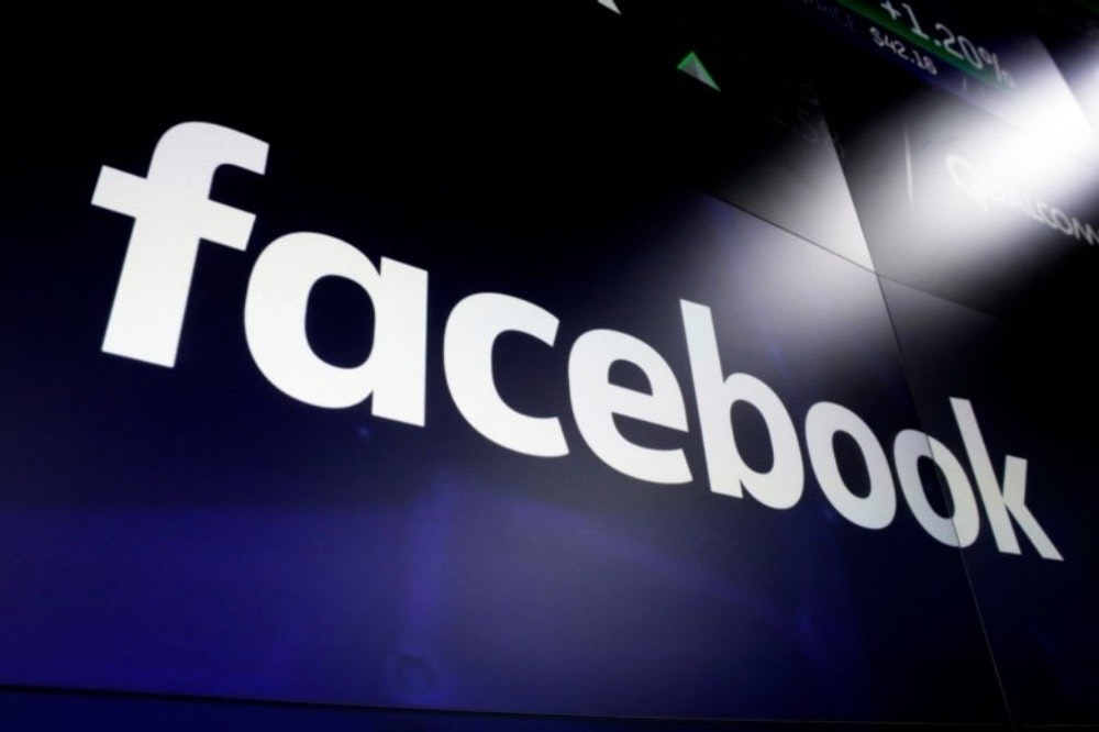 是Facebook因數據外洩,可能面臨FTC裁罰30億美元起跳罰款這篇文章的首圖
