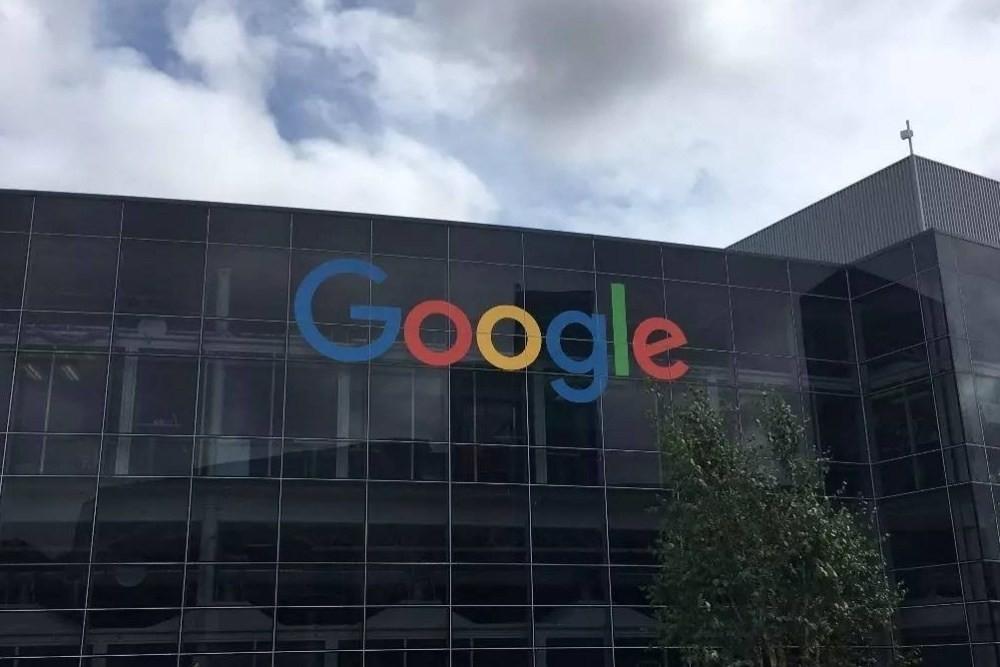 是傳Google要求美國政府延後或取消針對華為相關禁令這篇文章的首圖