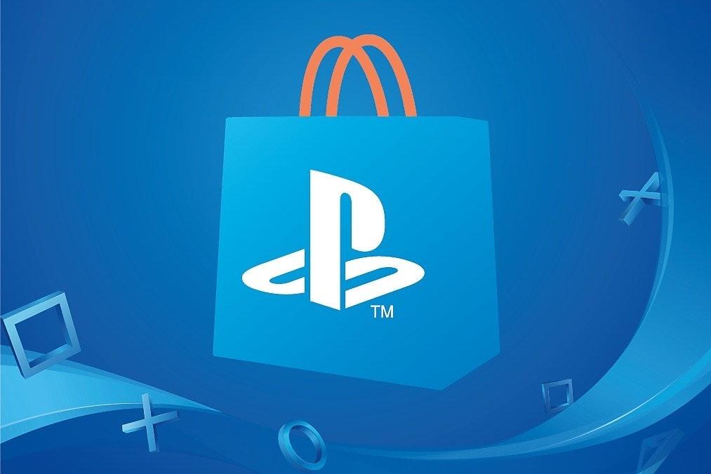 是Sony提出可讓使用者交易或轉贈數位化商品相關專利這篇文章的首圖