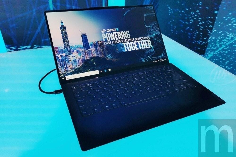 是Intel提出的Project Athena概念,與過往Ultrabook設計有何不同?這篇文章的首圖
