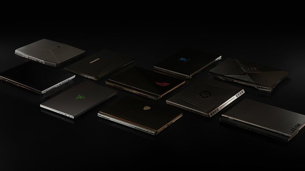 是鎖定主流市場,NVIDIA將GeForce GTX 1660 Ti、1650加入輕薄筆電Max-Q設計這篇文章的首圖
