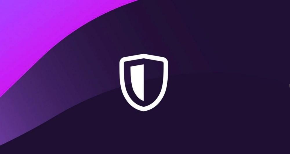 是Mozilla強化Firefox隱私防護,避免Facebook追蹤、確認網路帳號是否受影響這篇文章的首圖