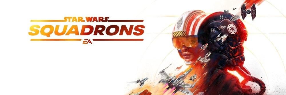 EA《星際大戰:獨行俠》新作消息提前曝光 美國時間 6/15 上午 8 點公布預告