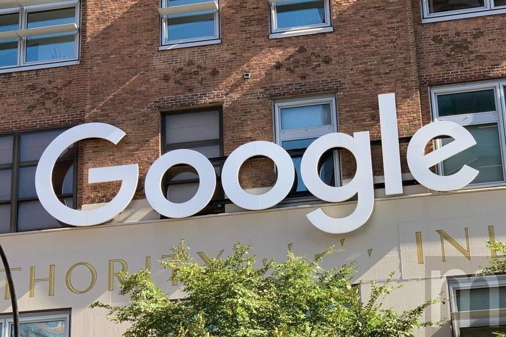 照片中提到了Google、THOR,跟谷歌有關,包含了窗口、窗口、房地產、屬性、屋