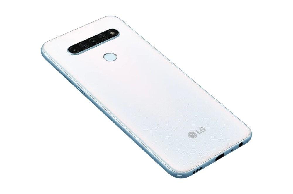 照片中提到了LG,跟LG電子有關,包含了功能手機、功能手機、便攜式通訊設備、手機配件、手機