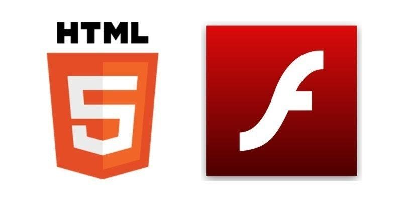 照片中提到了HTML,跟SCT物流有關,包含了HTML 5、HTML5、的HTML、級聯樣式表、標記語言