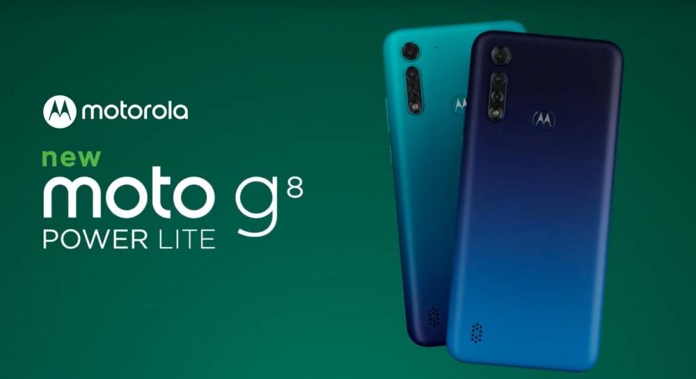 照片中提到了Mmotorola、new、moto ge,跟摩托羅拉有關,包含了摩托羅拉、功能手機、手機、手機配件、移動電話