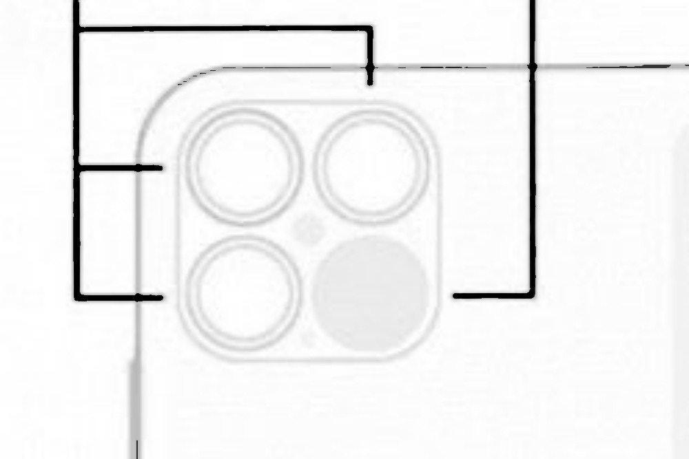 照片中包含了圈、牌、產品設計、畫畫、/ m / 02csf