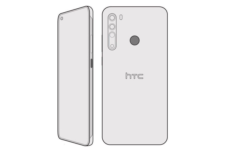 照片中提到了hTC,跟HTC One M9有關,包含了HTC Desire 20 Pro、htc慾望、華為P20 Pro、手機、宏達電