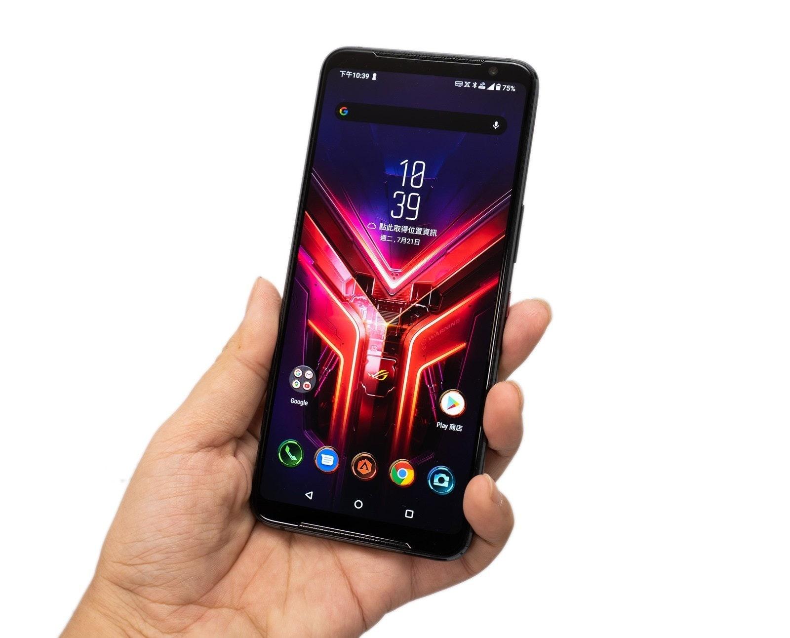 照片中提到了下午10:39 1、国X*品自75%、18,包含了功能手機、功能手機、手機、移動電話、產品設計