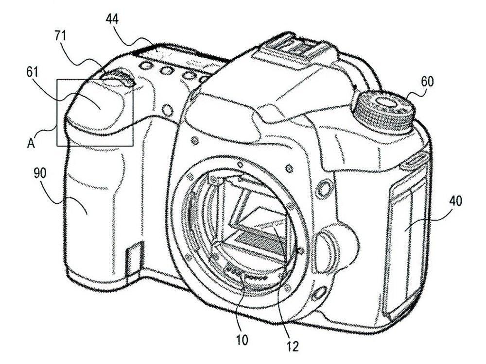 照片中提到了44、71、61,跟羅密歐與朱麗葉有關,包含了線條藝術、佳能EOS 50D、佳能、相機、快門