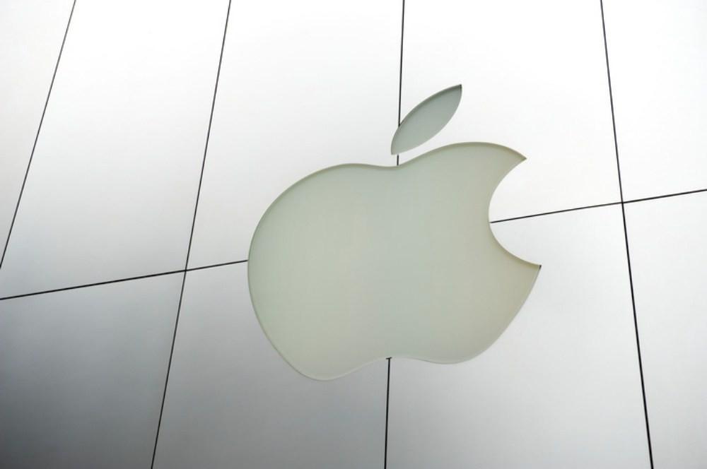 AAPL 0 避免疫情影響投資者會議,蘋果希望曾造訪中國的與會者先行隔離