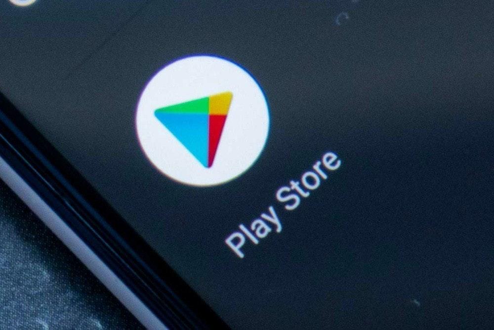 照片中提到了Play Store,跟委內瑞拉銀行有關,包含了的PlayStation 3、商標、汽車設計、產品設計、字形