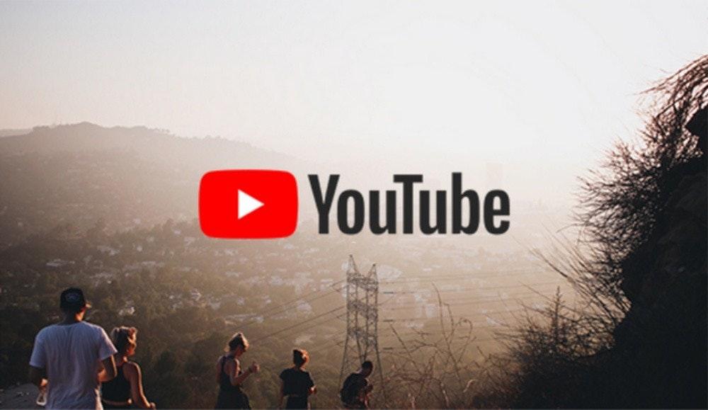 照片中提到了YouTube,跟的YouTube有關,包含了youtube桌面、撒謊的海洋、YouTuber、播放清單