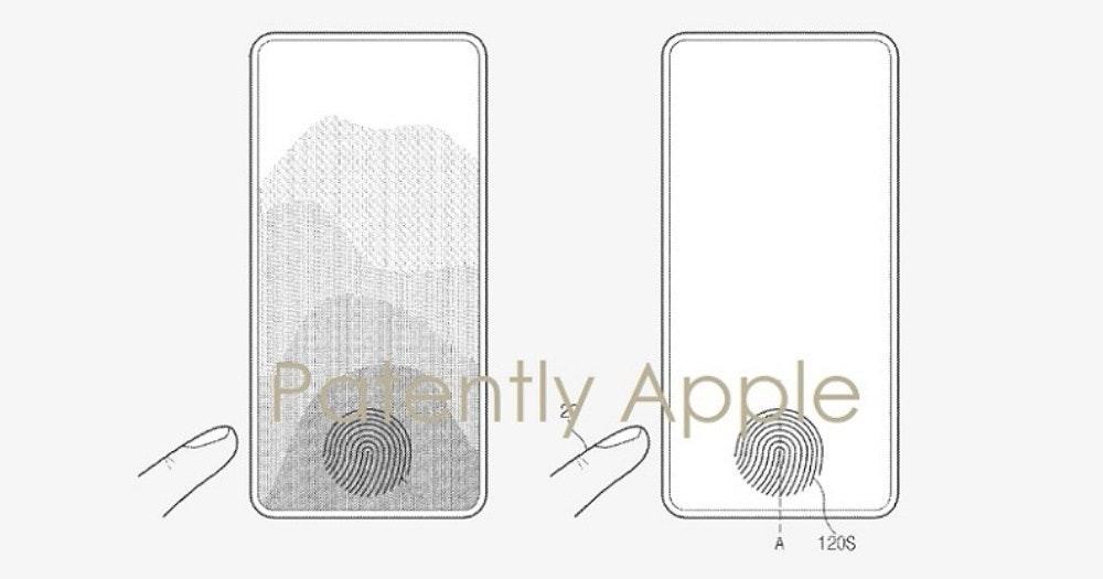 照片中提到了ntly Apple、A、120S,包含了圖案、產品設計、產品、圖案、線
