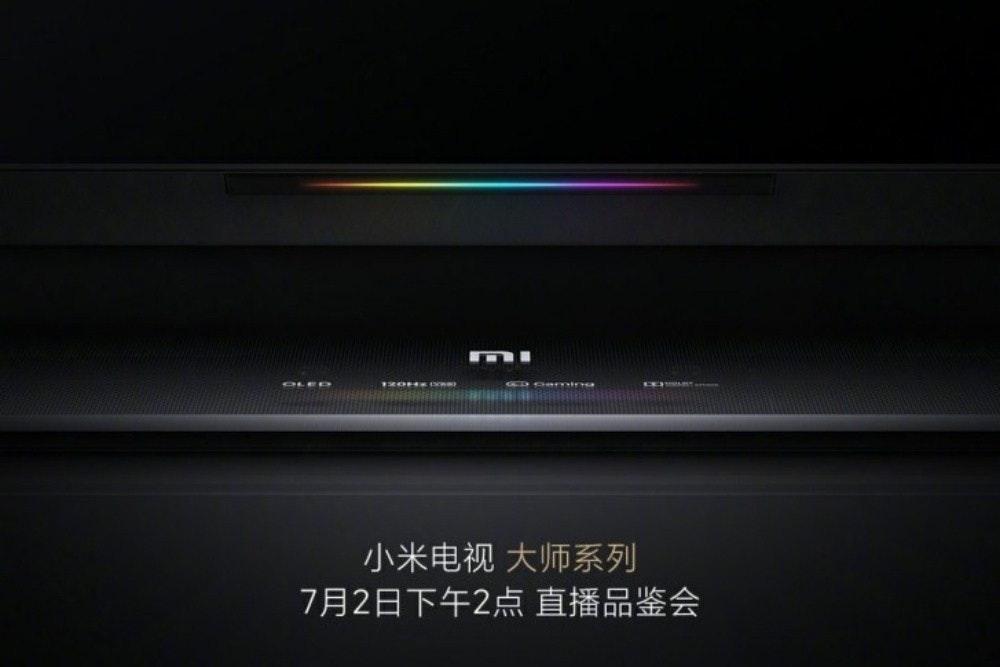 照片中提到了OLED、1ROHE、ning,包含了電子產品、電子產品、牆紙、顯示裝置、產品設計