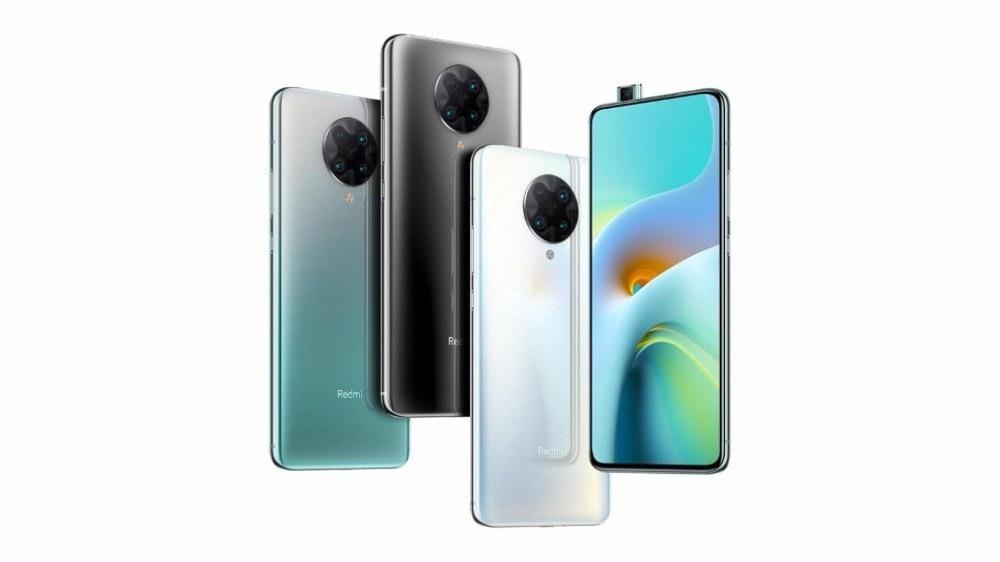 照片中提到了Redmi,包含了手機、手機、移動電話、手機配件、產品設計