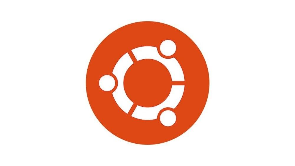 照片中跟的Ubuntu有關,包含了徽標Linux Ubuntu、的Linux、典範、Ubuntu MATE