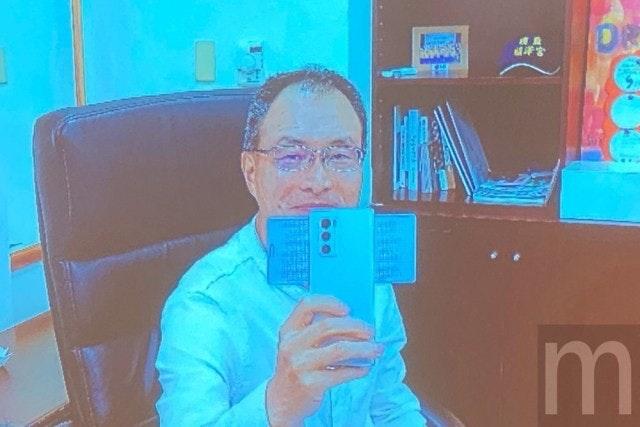 照片中提到了DR、m,跟電影通行證有關,包含了好玩、馬若雷勒·藍、微軟Azure