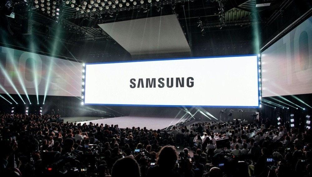 照片中提到了SAMSUNG,跟三星集團有關,包含了三星S 20開箱、三星Galaxy S20 Ultra、三星Galaxy Fold、三星Galaxy Note系列、三星銀河z翻轉