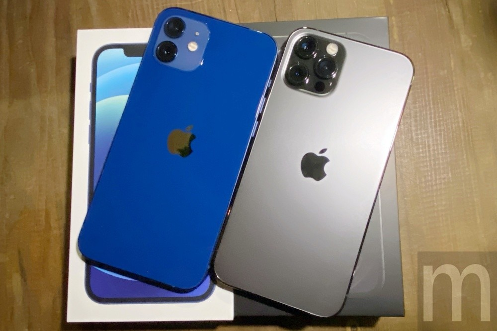 蘋果可能要求鴻海將 iPad、MacBook 產線移至越南 預計明年上半年投產 零件也減少中國製元件