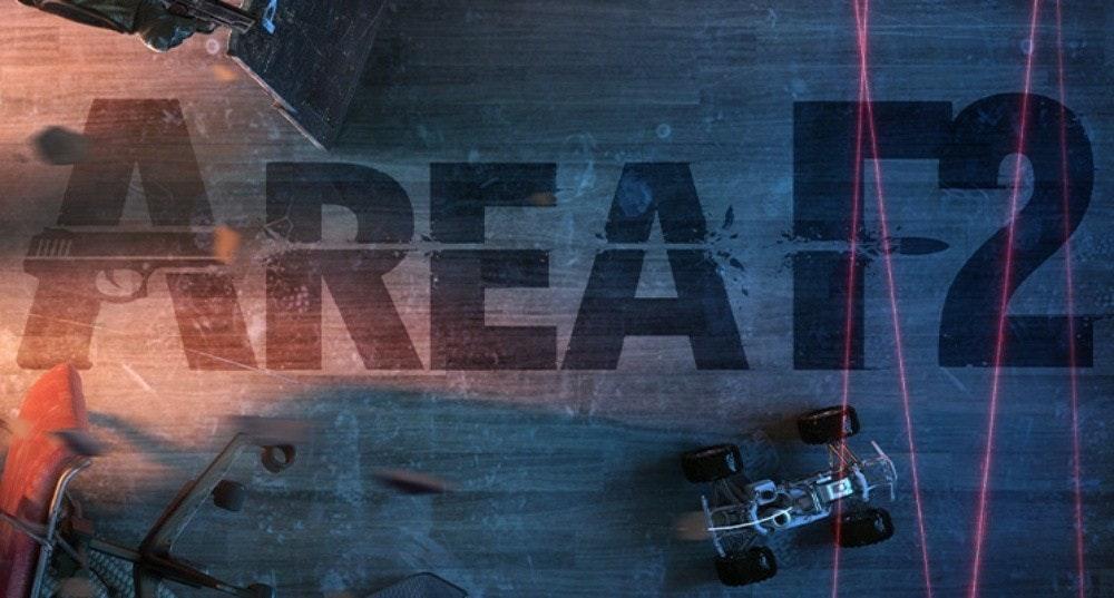 照片中提到了AREATZ,包含了視覺效果、牆紙、屏幕截圖、視覺效果、電腦