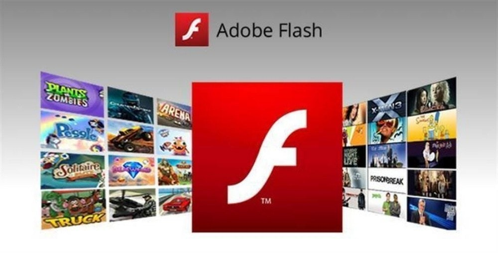 照片中提到了F Adobe Flash、PLANTS、ZOMBIES,跟Sabritas有關,包含了Adobe Flash、Adobe Flash Player、Adobe Flash、土坯、宏媒體