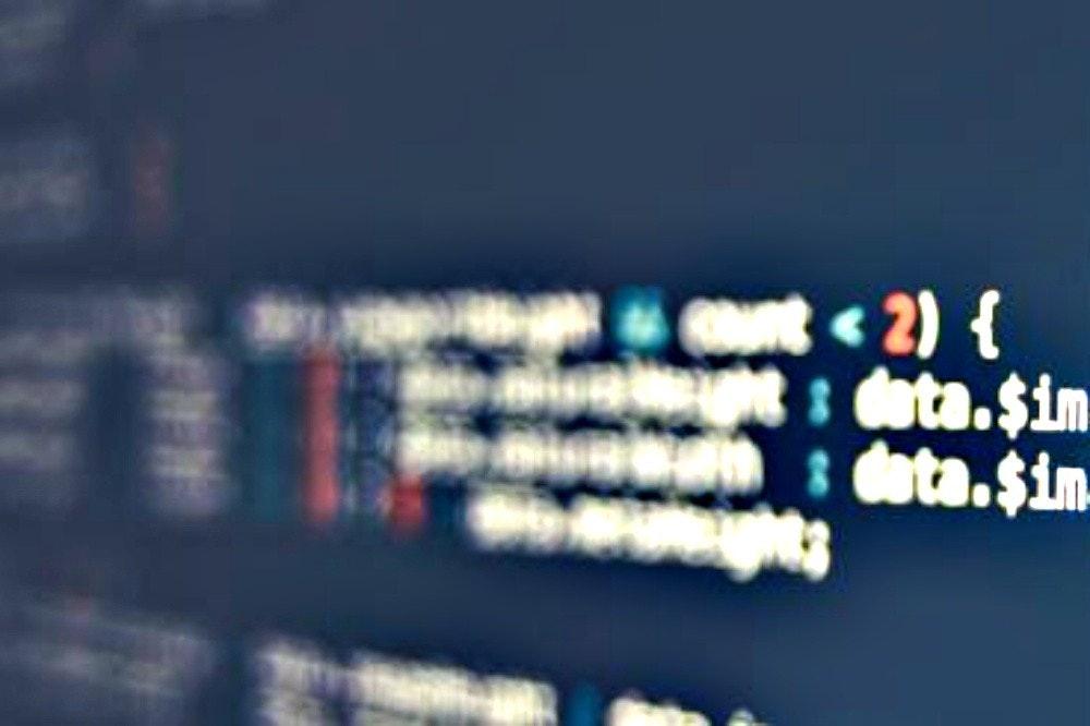 照片中提到了t2) {、: data.$im、: data.$im,包含了數據與通訊、數據、數據類型、應用程序接口、巨集