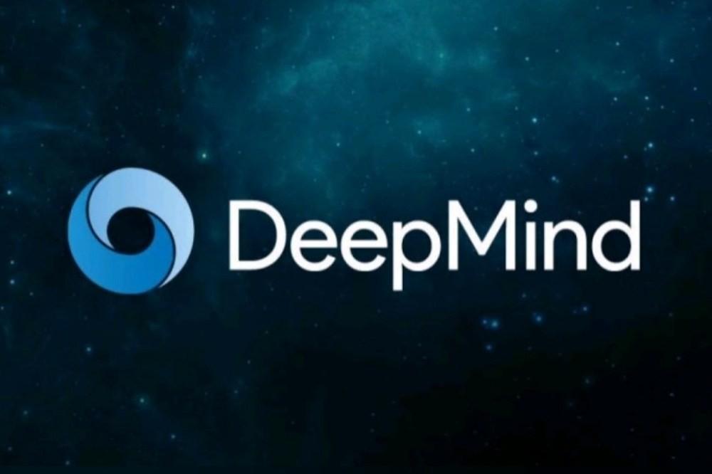 AlphaGo的開發公司DeepMind 將以海馬記憶模式設計 打造全新「MEMO」人工智慧架構