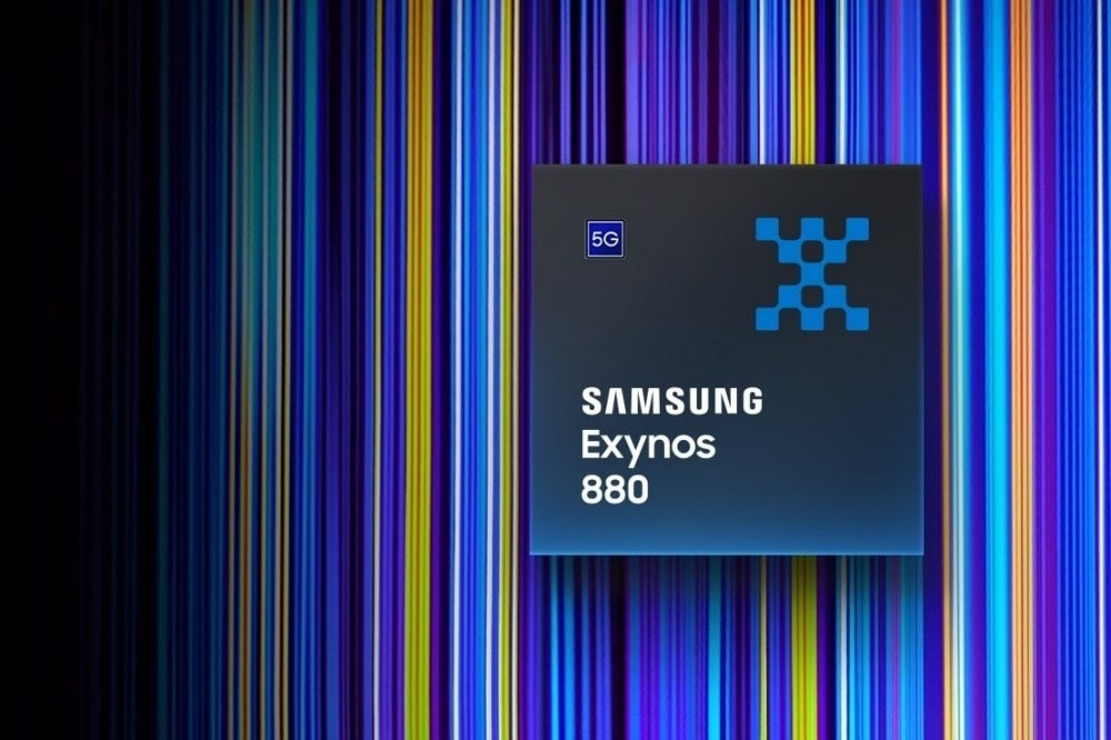 照片中提到了5G、SAMSUNG、Exynos,包含了三星GT、三星Galaxy S10、三星Galaxy Note 8、三星Galaxy S20 Ultra、三星Galaxy S20 +