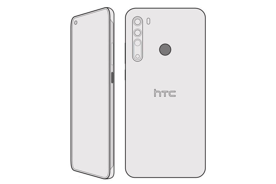 照片中提到了hTC,跟HTC One M9有關,包含了手機、手機、htc慾望、華為P20 Pro、宏達電