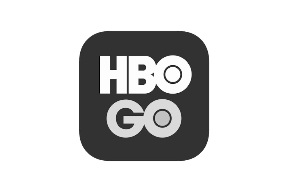照片中提到了HBO、GO,跟高壓氧有關,包含了HBO Go、HBO Go、現在HBO、消防電視