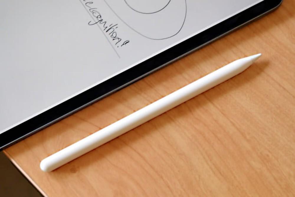 NFC 論壇與通用手寫筆協會 提出手寫筆無線充電統一規範 使用中也可同時充電