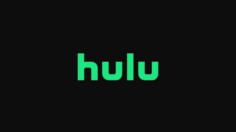 Hulu 串流服務未來將併入 Disney+ 的 Star 進駐全球市場