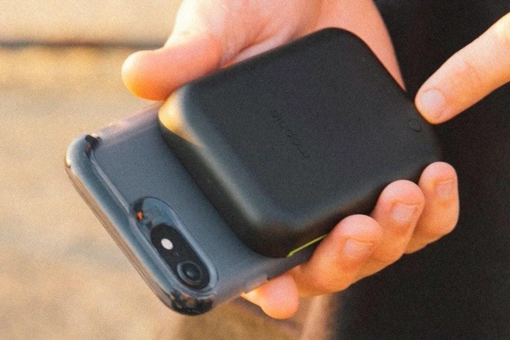 照片中包含了電子產品、產品設計、電子產品、手機、設計