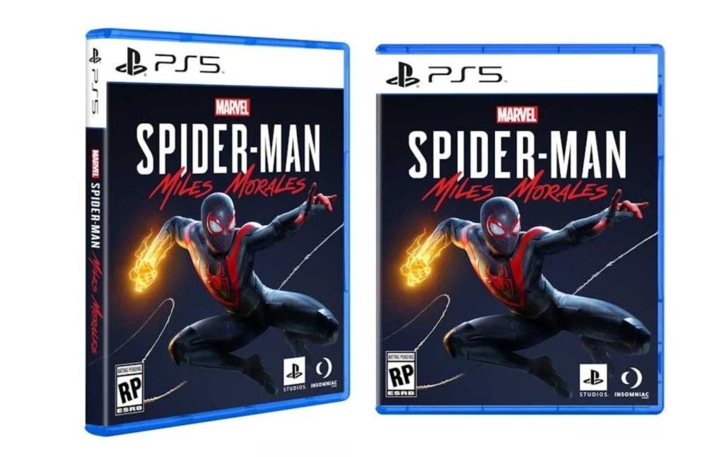 照片中提到了MARVEL、MARVEL、SPIDER-MAN,跟漫威漫畫、的PlayStation有關,包含了電腦遊戲、的PlayStation 5、Xbox One、Xbox遊戲工作室、索尼公司
