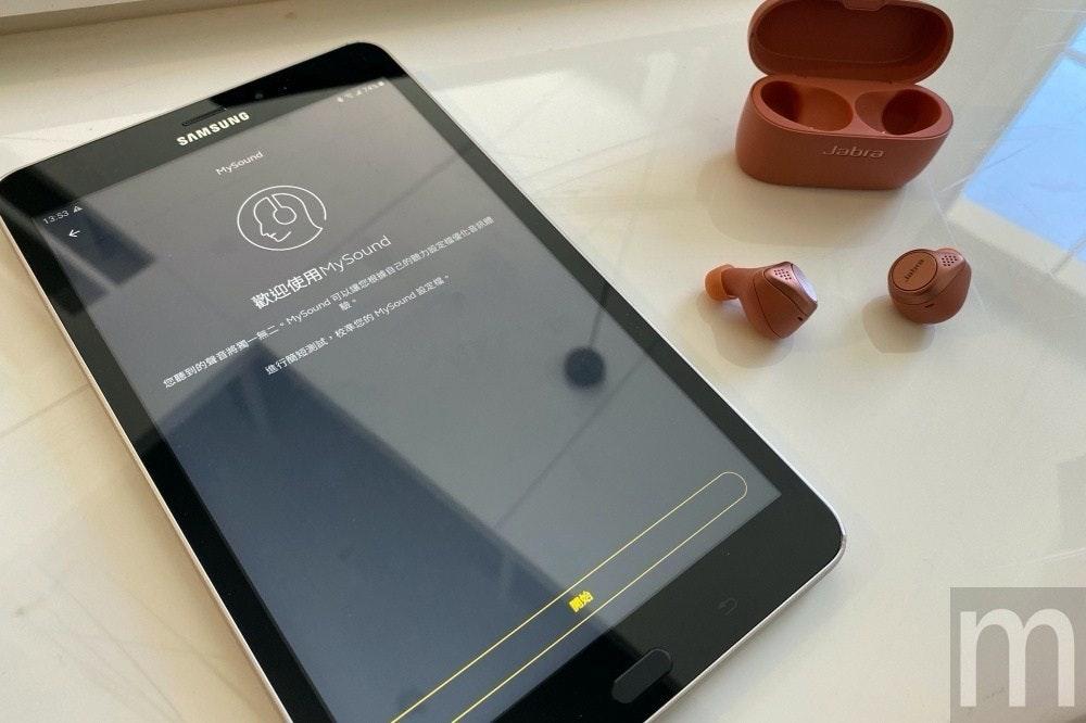 照片中提到了SAMSUNG、13:53 A、Mysound,跟三星集團有關,包含了手機、手機、功能手機、移動電話、產品設計