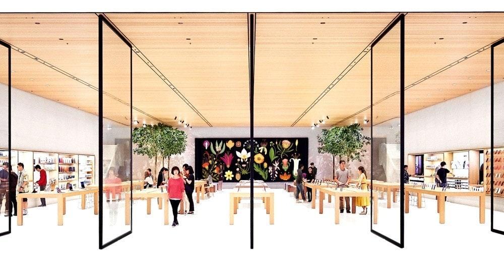 照片中包含了室內設計、可再生能源、室內設計服務、可持續發展、Samsung-CML630D-等離子麵板安裝套件