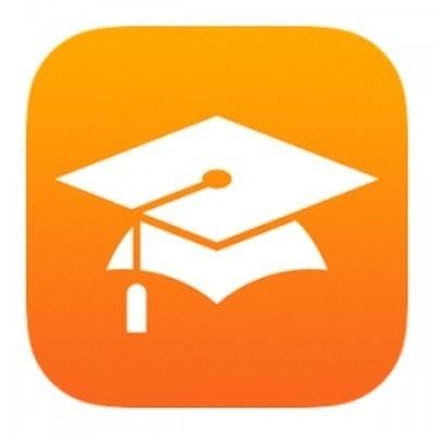 照片中跟薩拉斯瓦特銀行有關,包含了iTunes U圖標png、圖標、便攜式網絡圖形、iTunes U、的iTunes