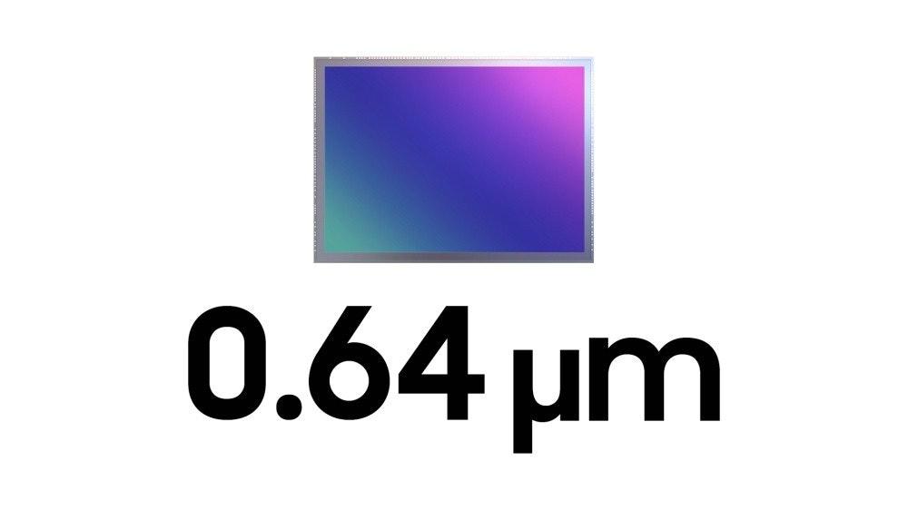 照片中提到了0.64um,包含了桑蘭、商標、產品設計、牌、圖形