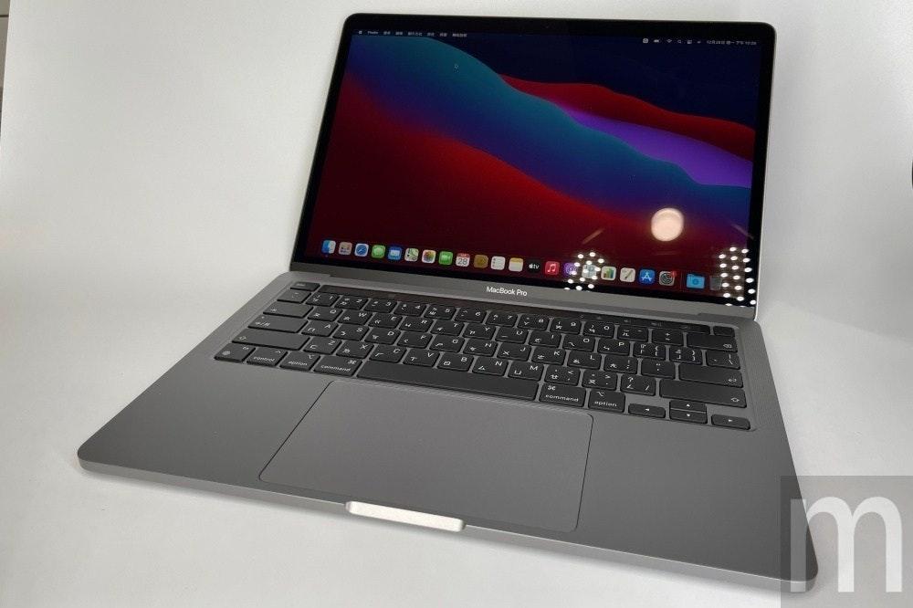 照片中提到了.... . UR R、Macllook Pro、omman,跟電影通行證有關,包含了電腦硬件、電腦硬件、上網本、蘋果MacBook Pro、蘋果